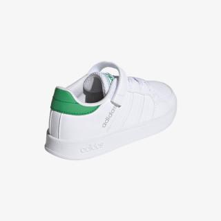 adidas Patike BREAKNET C