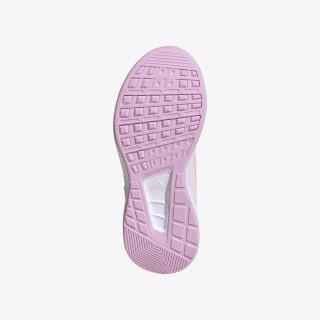 adidas Patike RUNFALCON 2.0 C
