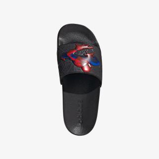 adidas Papuče ADILETTE SHOWER K