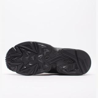 adidas Patike YUNG-1