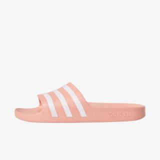 adidas Papuče ADILETTE AQUA