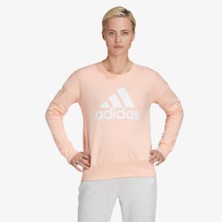 adidas Dukserica W BOS CREWSWEAT