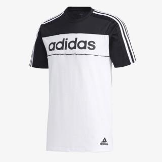 Majica M E CB T