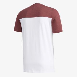 adidas Majica M E CB T