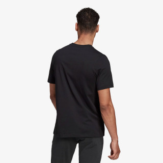 adidas Majica M PHT LG T