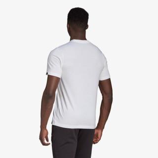 adidas Majica M HYPRRL SLGN T