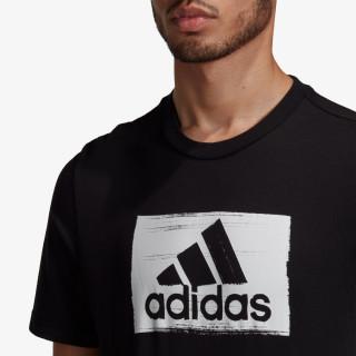 adidas Majica M BRSHSTRK T