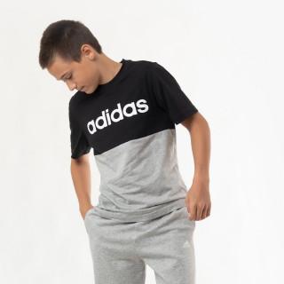 adidas Majica YB LIN CB T