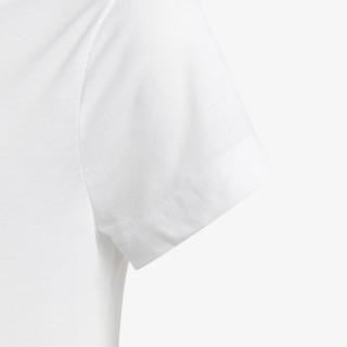 adidas Majica YG MH BOS TEE