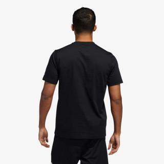 Majica HARDEN GU OLY