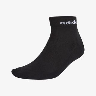 adidas Čarape HC ANKLE 3PP