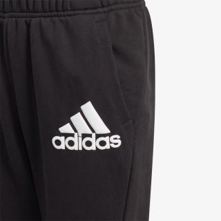 adidas Pantalone B BOS PANT
