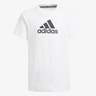 adidas Majica B BOS TEE