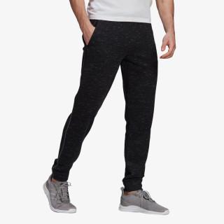 adidas Pantalone M MEL PT