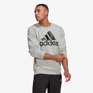 adidas M BL FT SWT