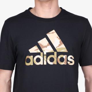 adidas Majica M CAMO T