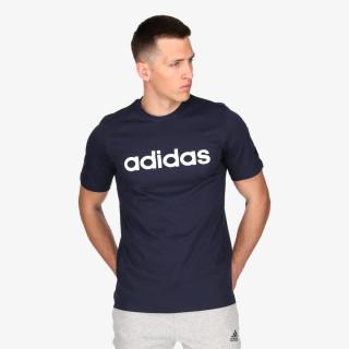 adidas Majica M LIN SJ T