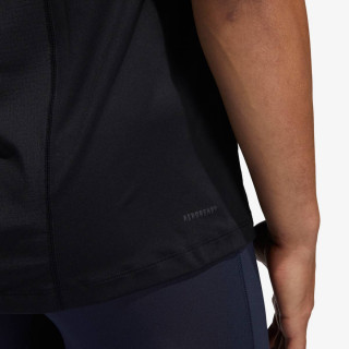 adidas Majica bez rukava TF SL FT T