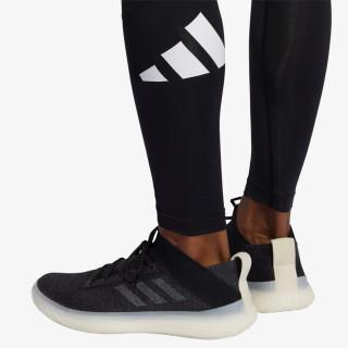 adidas Helanke TF 3 BAR LT