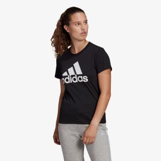 adidas Majica W BL T