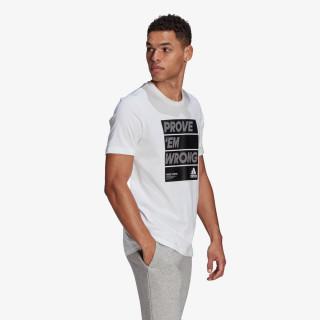 adidas Majica M PRVEMWRNG T