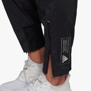 adidas W TE Trckpnt PB