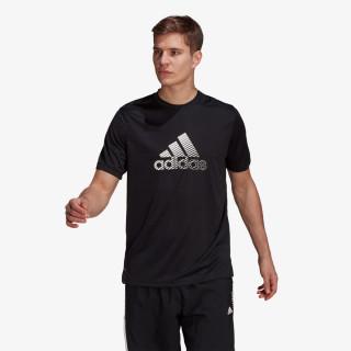 adidas Majica M AT T1