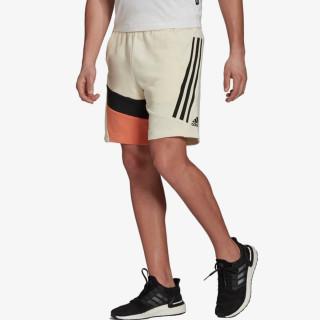 adidas Šorc 3S tape Short