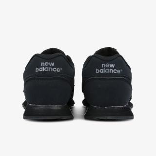 NEW BALANCE Patike PATIKE NEW BALANCE M 500