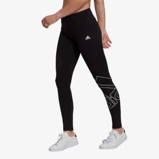 adidas Helanke W FAV Q1 LEG
