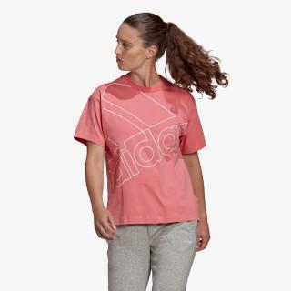 adidas Majica W FAV Q1 T