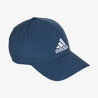 adidas Kačket BBALLCAP LT EMB