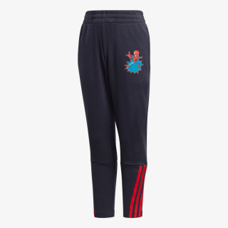 adidas Pantalone LB DY SHA Pant