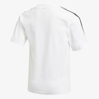adidas Majica LB DY MM Tee