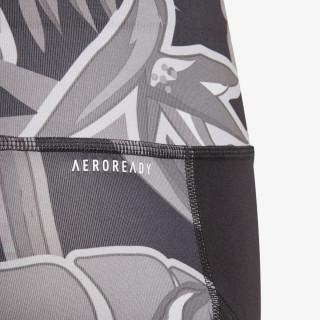 adidas Helanke G A.R.AOP Tight