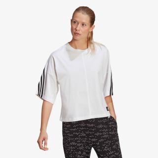 adidas Majica W 3S TEE