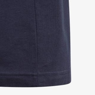 adidas Majica B CB T