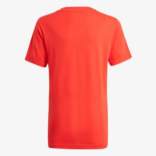 adidas Majica B 3S T