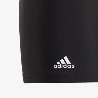 adidas Kupaći kostim 1-dijelni YB LIN BRIEF