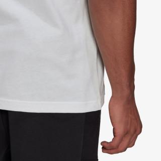 adidas Majica MOUNTAIN TEE M