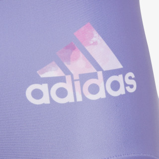 adidas Kupaći kostim 1-dijelni YG FROZEN SUIT
