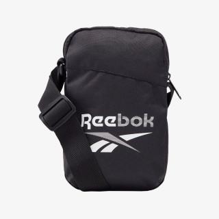 Reebok TE  CITY BAG