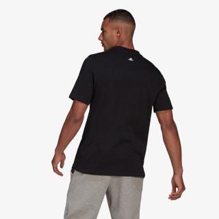 adidas Majica M FI Tee BOS A