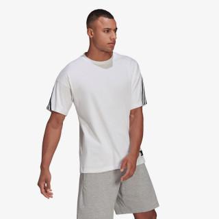 adidas Majica M FI Tee 3S A