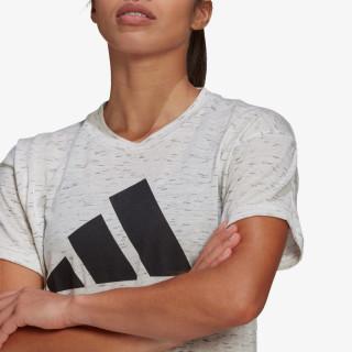 adidas Majica W WIN 2.0 TEE