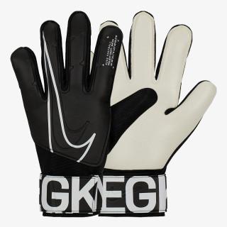 NIKE Golmanske rukavice NK GK MATCH-FA19