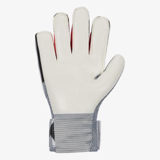 NIKE Golmanske rukavice NK GK MATCH JR-FA19