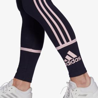 adidas Helanke W CB LEG