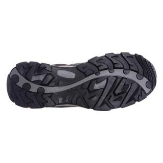 KANDER Cipele LUCAS