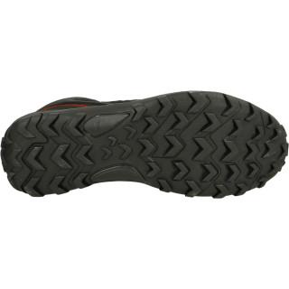 KANDER Cipele BLANC MID